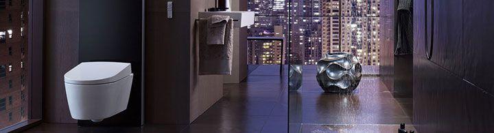 Badsysteme von Geberit - Alle Produkte für das Badezimmer - Ihr ...